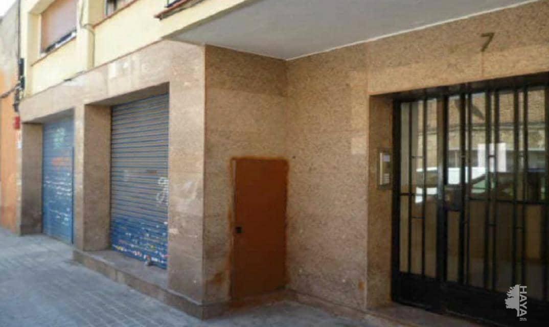 Oficina en venta en Barcelona, Barcelona, Calle Alexandre Gali, 122.200 €, 158 m2