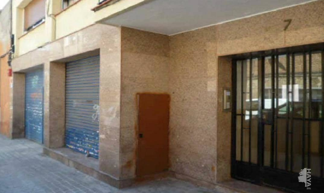 Oficina en venta en Barcelona, Barcelona, Calle Alexandre Gali, 291.600 €, 372 m2