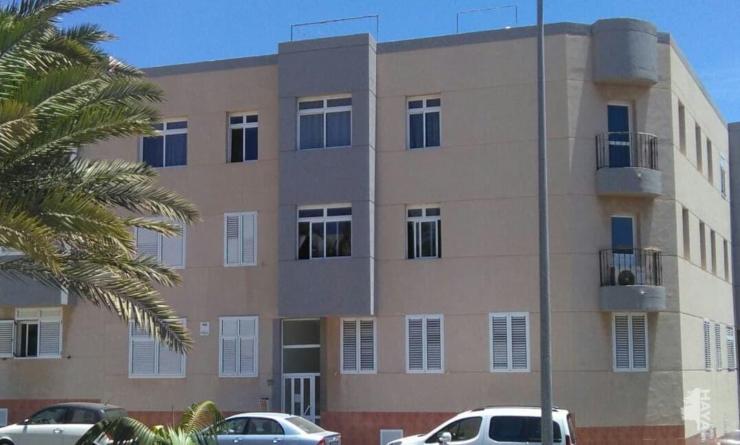 Piso en venta en Carrizal, Ingenio, Las Palmas, Calle Domingo Doreste Fray Lesco, 91.016 €, 3 habitaciones, 1 baño, 92 m2