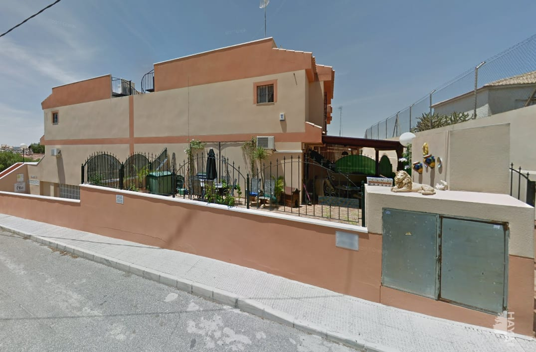 Casa en venta en Algorfa, Algorfa, Alicante, Calle Pablo Picasso, 145.400 €, 2 habitaciones, 2 baños, 84 m2