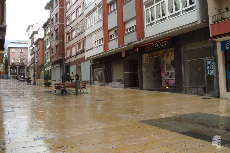 Local en venta en Avilés, Asturias, Calle Pablo Iglesias, 122.200 €, 137 m2