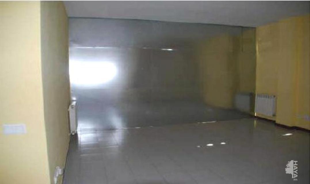 Piso en venta en Banyoles, Girona, Calle Josep Tarradellas, 197.300 €, 3 habitaciones, 1 baño, 113 m2