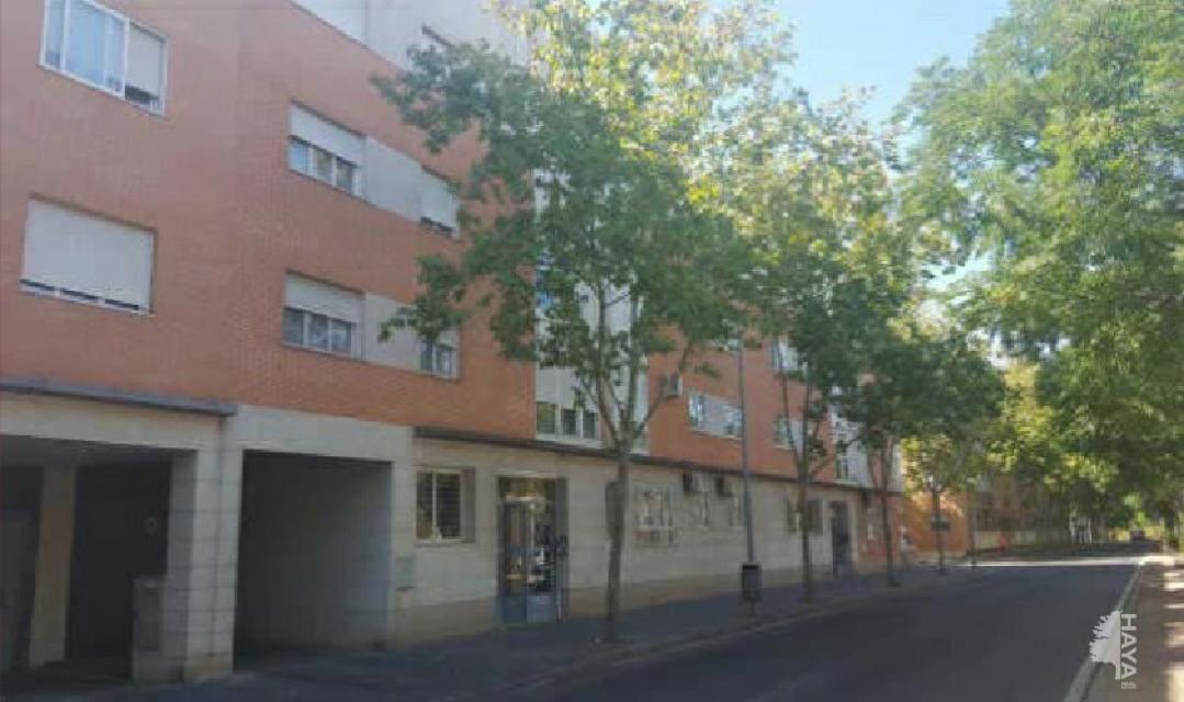 Local en venta en Ciudad Real, Ciudad Real, Avenida Ferrocarril (del), 497.200 €, 248 m2
