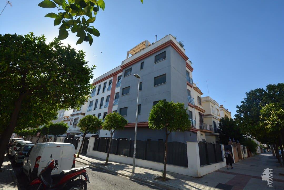 Oficina en venta en Sevilla, Sevilla, Calle Rojas Zorrilla, 66.300 €, 34 m2