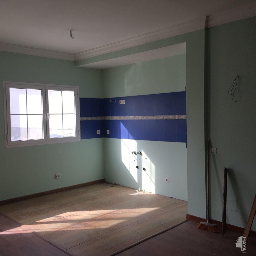 Piso en venta en Piso en Agaete, Las Palmas, 339.684 €, 3 habitaciones, 2 baños, 332 m2
