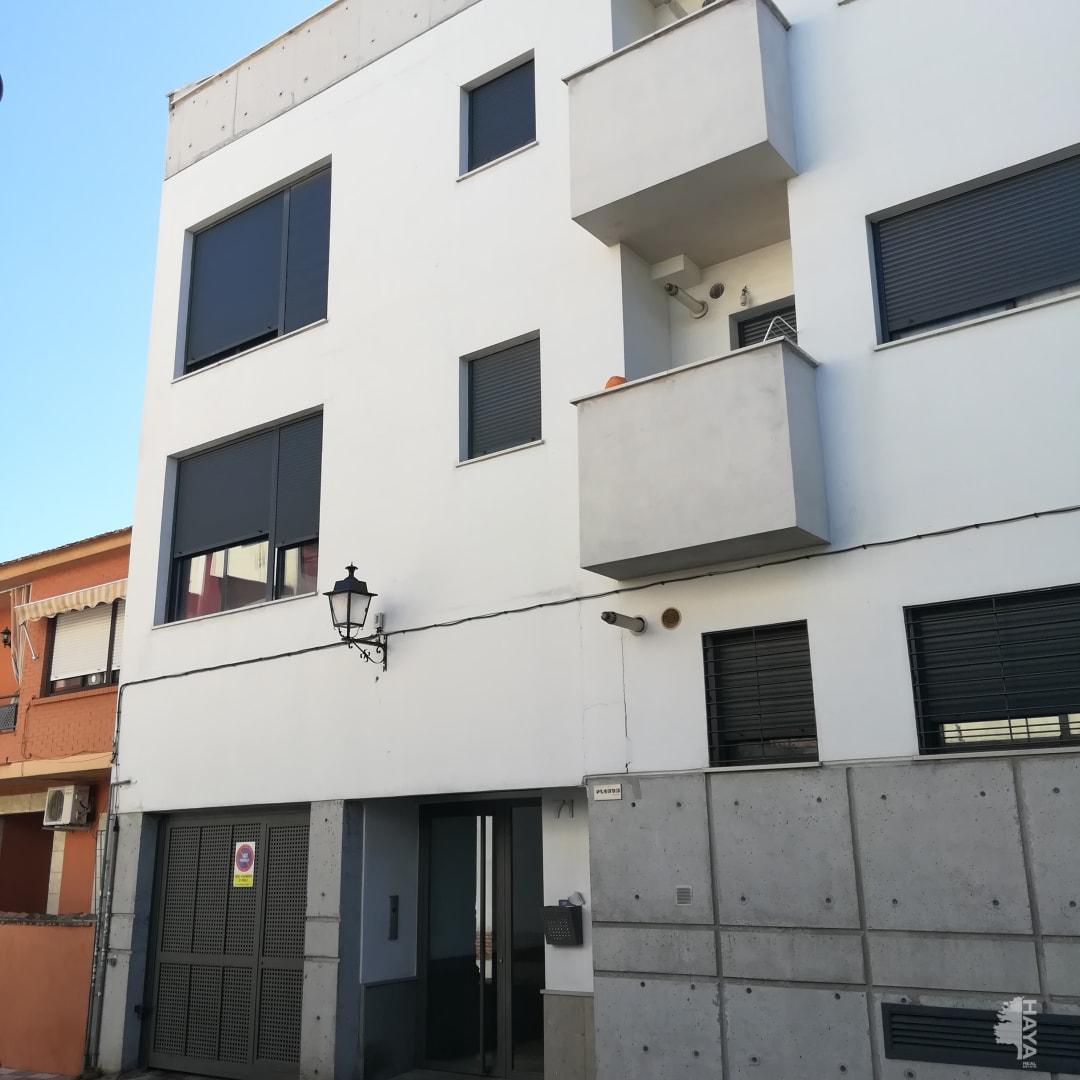 Parking en venta en Armilla, Granada, Calle Castellon, 12.736 €, 12 m2