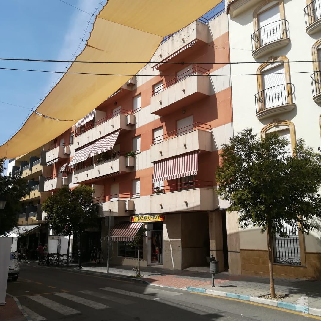 Local en venta en Lanjarón, Granada, Avenida Andalucia Edificio Royal Suizo, 114.726 €, 114 m2