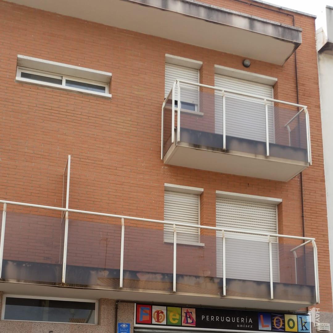 Casa en venta en Cubelles, Barcelona, Calle Cl Mont Calvari, 142.988 €, 2 habitaciones, 1 baño, 70 m2