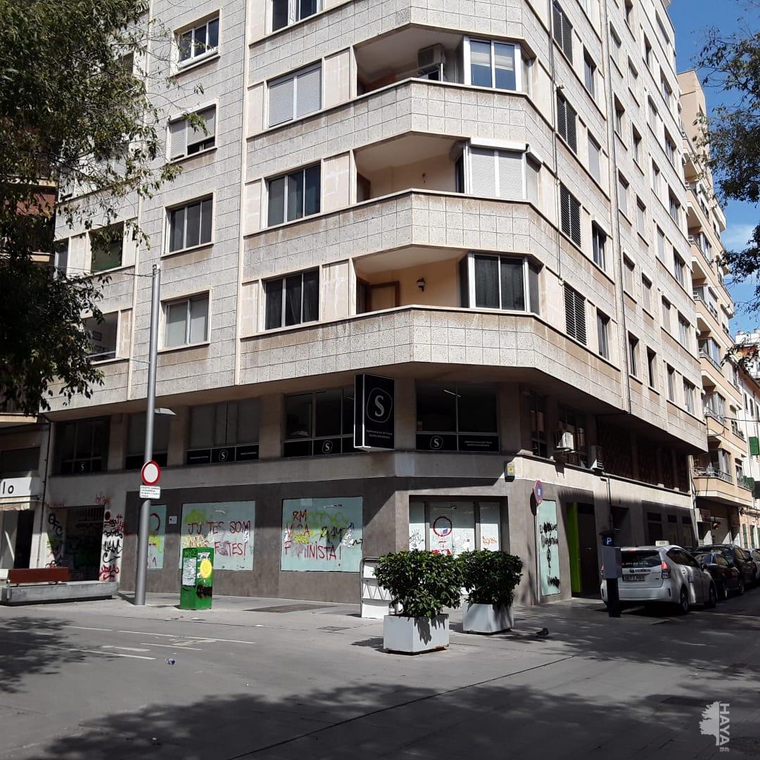 Local en venta en Palma de Mallorca, Baleares, Calle Blanquerna, 723.168 €, 268 m2