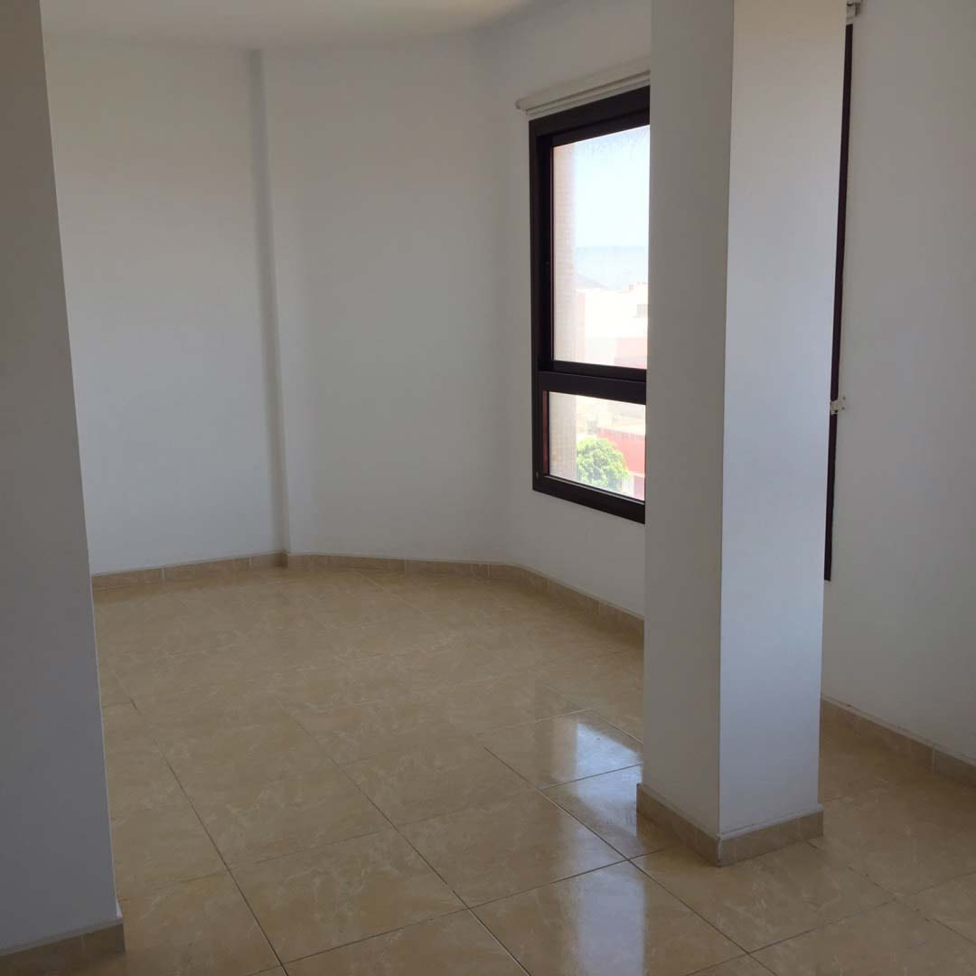 Oficina en venta en Santa Lucía de Tirajana, Las Palmas, Avenida de Canarias, 79.000 €, 102 m2