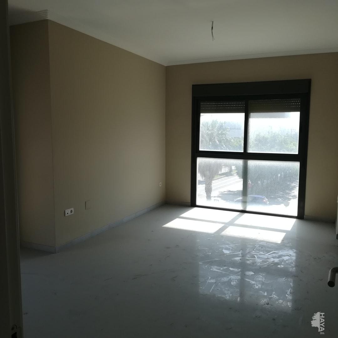 Piso en venta en Bockum, Motril, Granada, Calle Celulosa, 148.000 €, 3 habitaciones, 2 baños, 2 m2