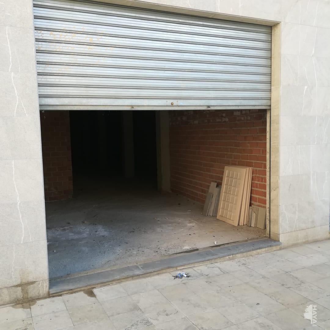 Local en venta en Alfacar, Alfacar, Granada, Plaza San Diego, 144.918 €, 282 m2