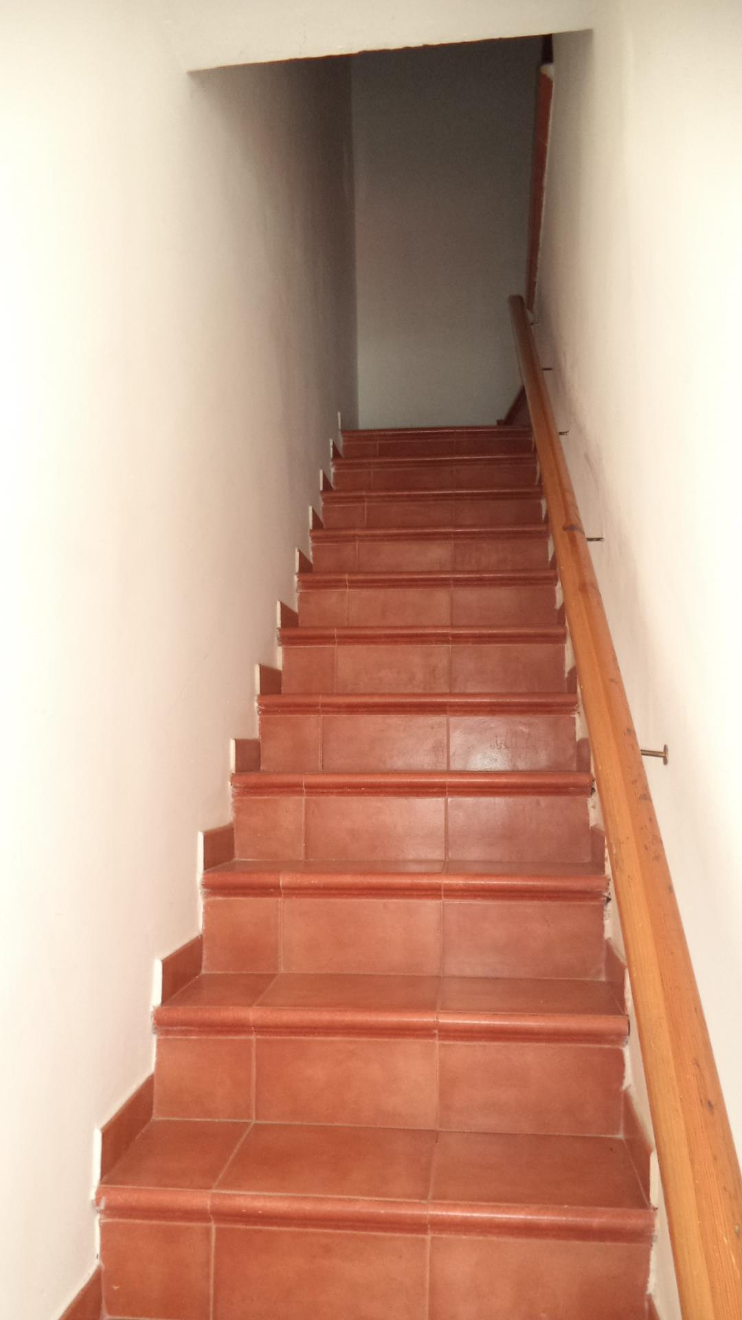 Piso en venta en Ciutadella de Menorca, Baleares, Calle Borja Moll, 144.500 €, 3 habitaciones, 1 baño, 90 m2