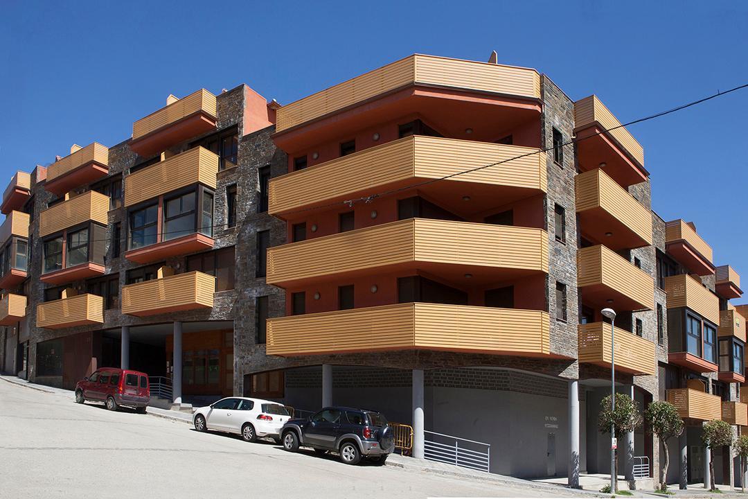 Local en venta en Coll de Nargó, Lleida, Carretera Nova, 275.000 €, 992 m2