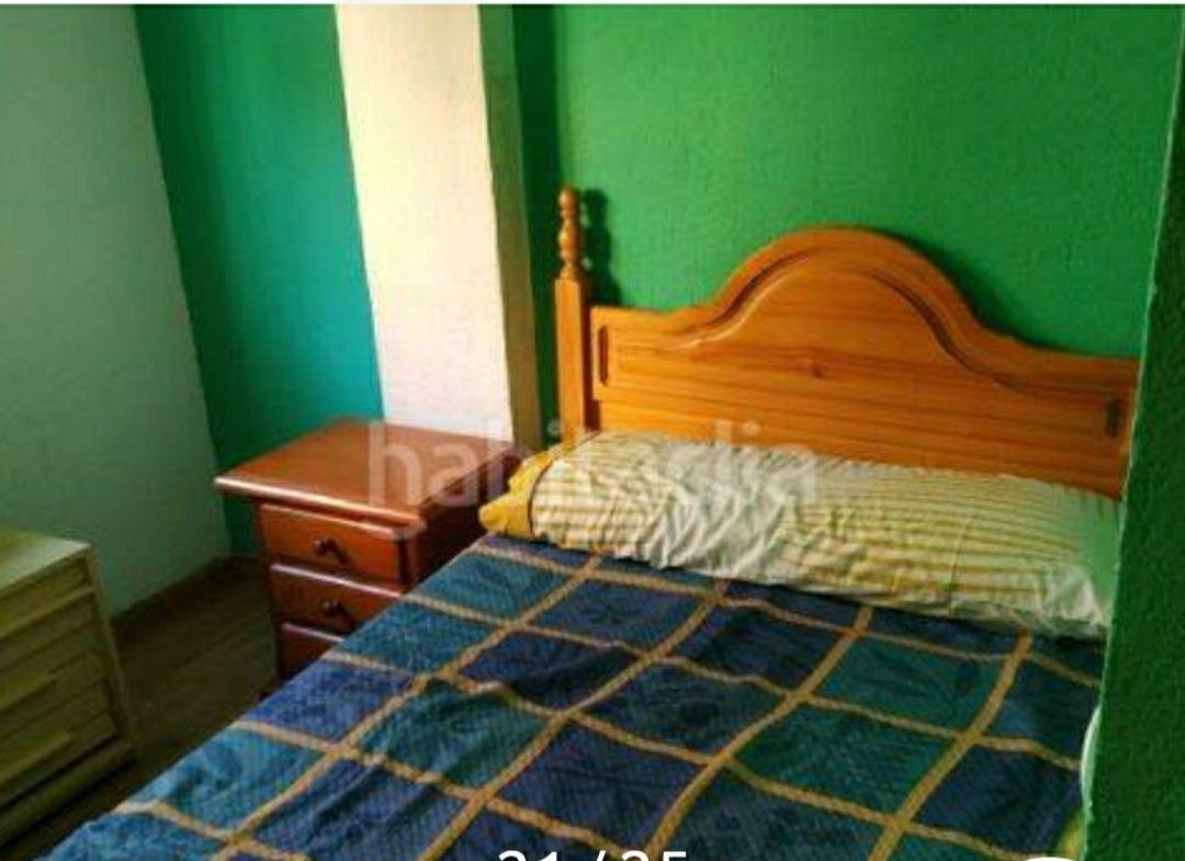 Piso en venta en 40206, Almería, Almería, Carrera del Mami, 59.000 €, 3 habitaciones, 1 baño, 73 m2