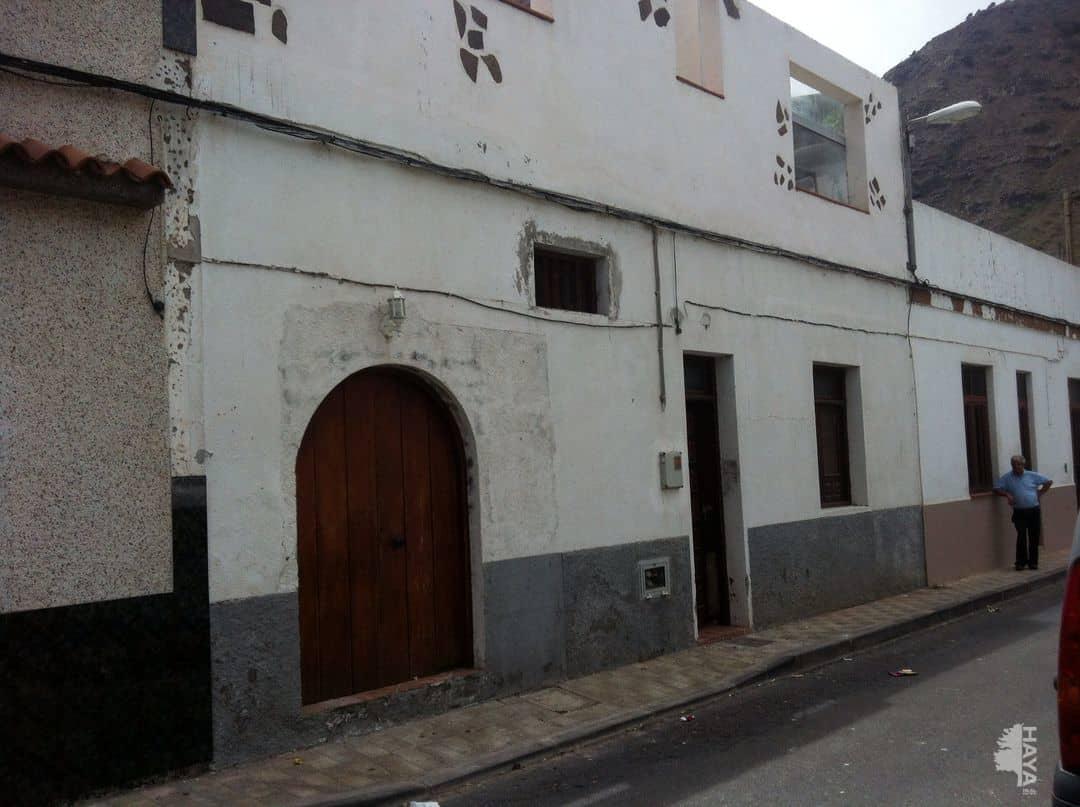 Piso en venta en Buenavista del Norte, Santa Cruz de Tenerife, Calle Calvario El, 71.000 €, 3 habitaciones, 3 baños, 236 m2