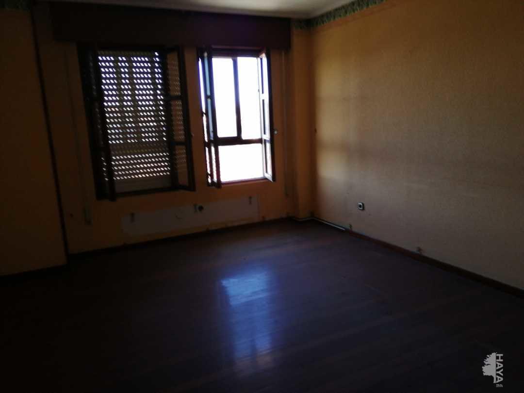 Piso en venta en Polanco, Cantabria, Calle Colonia Rinconeda, 116.200 €, 3 habitaciones, 2 baños, 94 m2