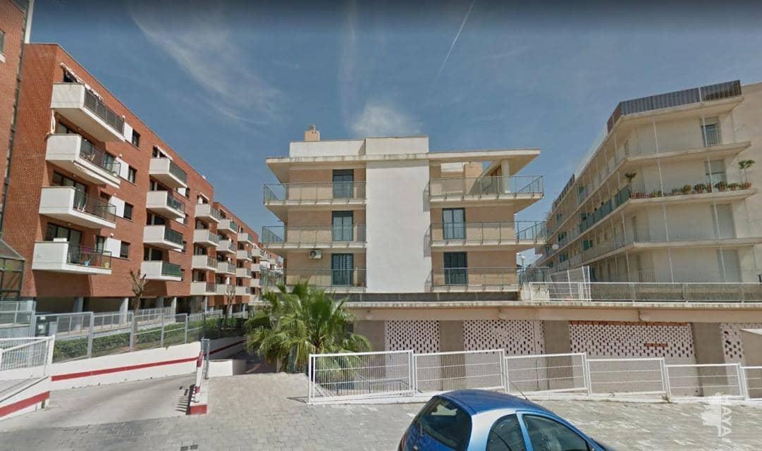 Local en venta en Paterna, Valencia, Calle Dares del Maestrat, 696.800 €, 1260 m2