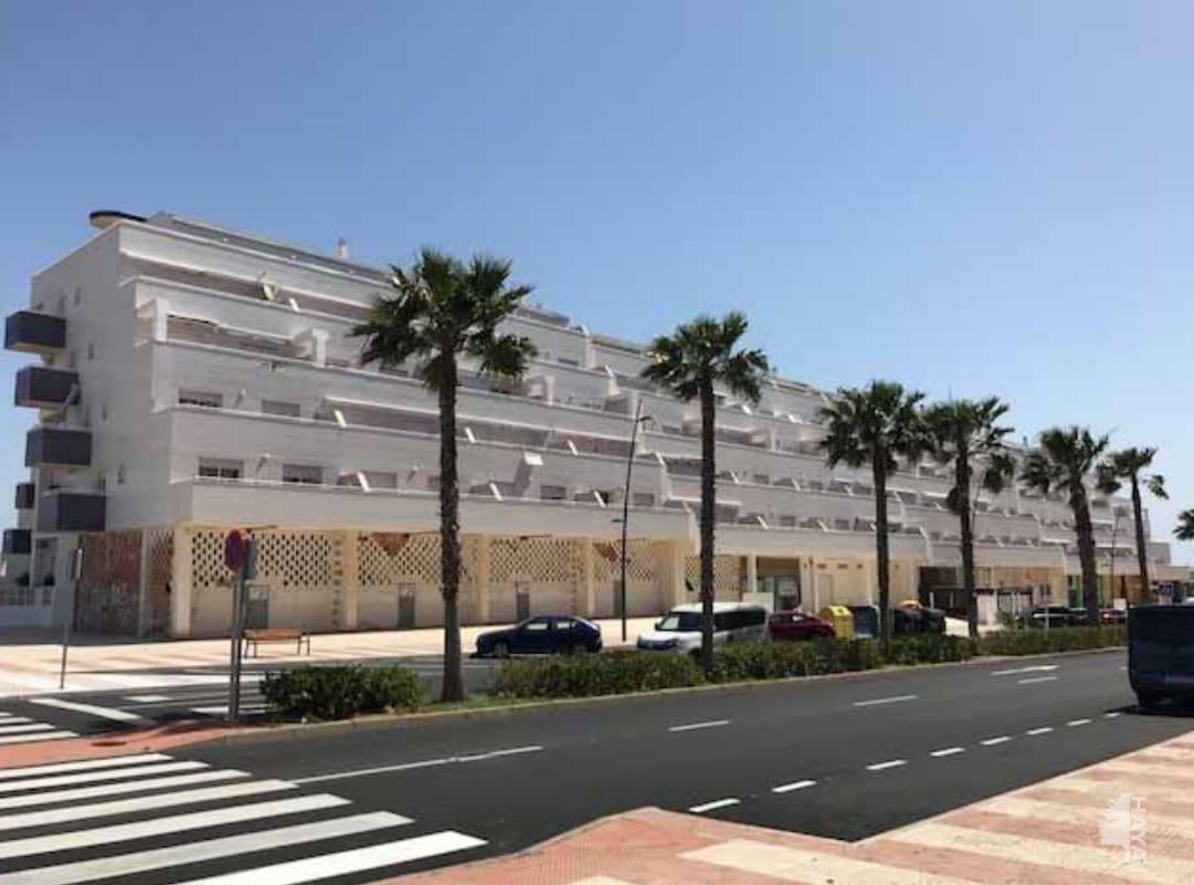 Piso en venta en Roquetas de Mar, Almería, Calle Rosita Ferrer, 139.000 €, 3 habitaciones, 1 baño, 94 m2