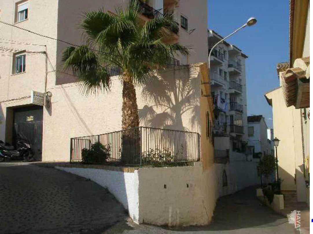 Local en venta en Coín, Málaga, Calle Hermanos Machado, 186.900 €, 298 m2