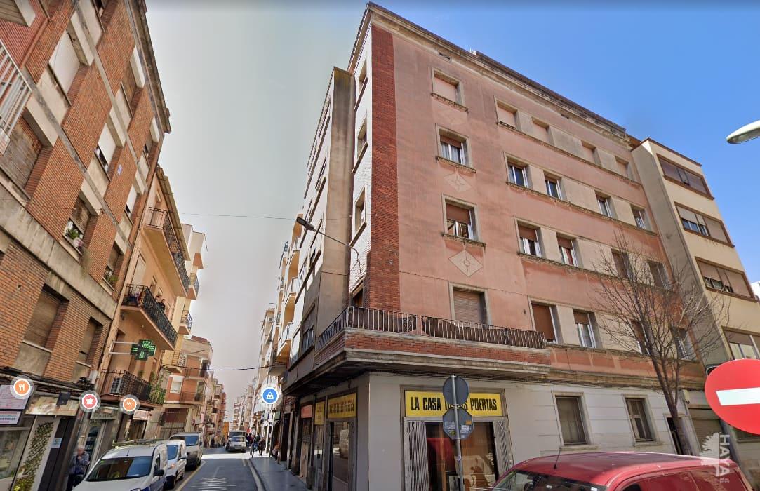 Oficina en venta en L` Hospitalet de Llobregat, Barcelona, Calle Pujos, 64.636 €, 59 m2