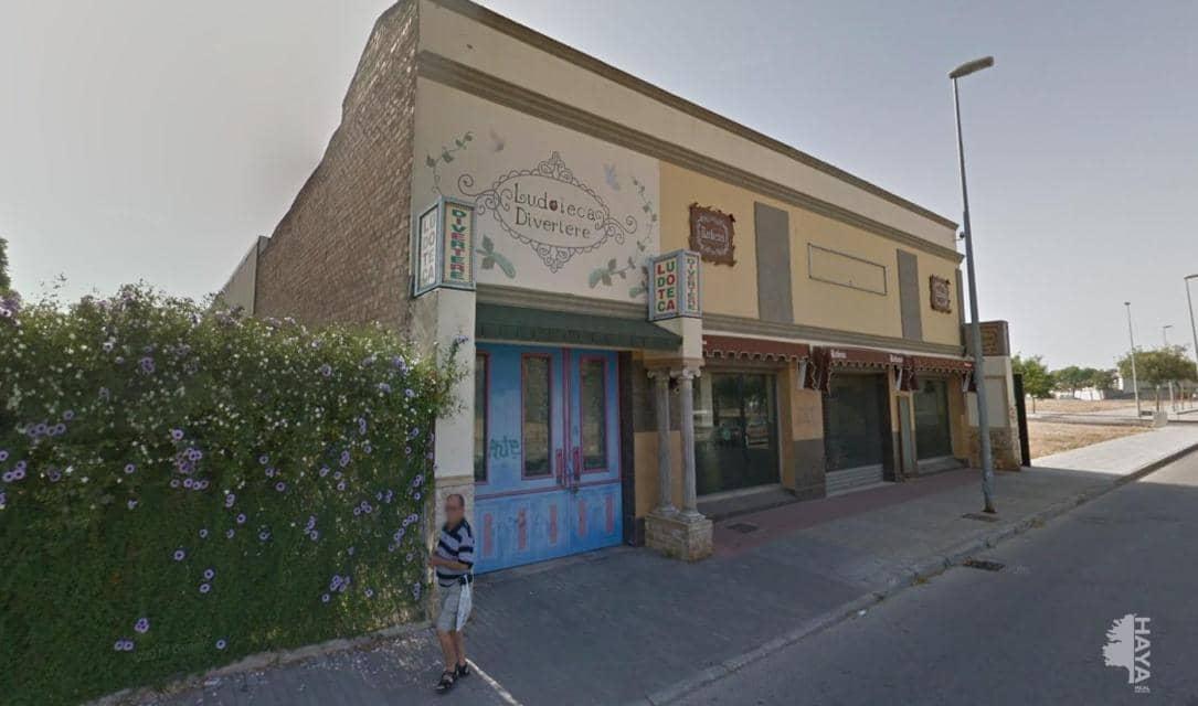 Industrial en venta en Jerez de la Frontera, Cádiz, Calle Acerola, 240.000 €, 625 m2
