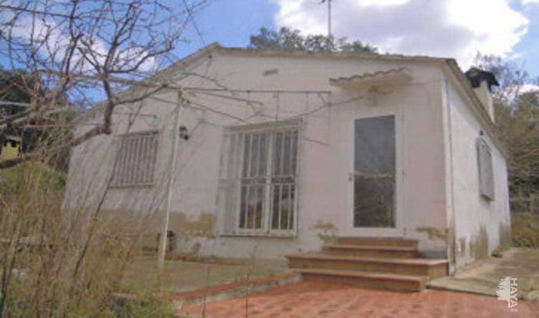 Casa en venta en Can Gordei, la Bisbal del Penedès, Tarragona, Calle Pablo Ruiz Picasso, 74.600 €, 2 habitaciones, 1 baño, 49 m2
