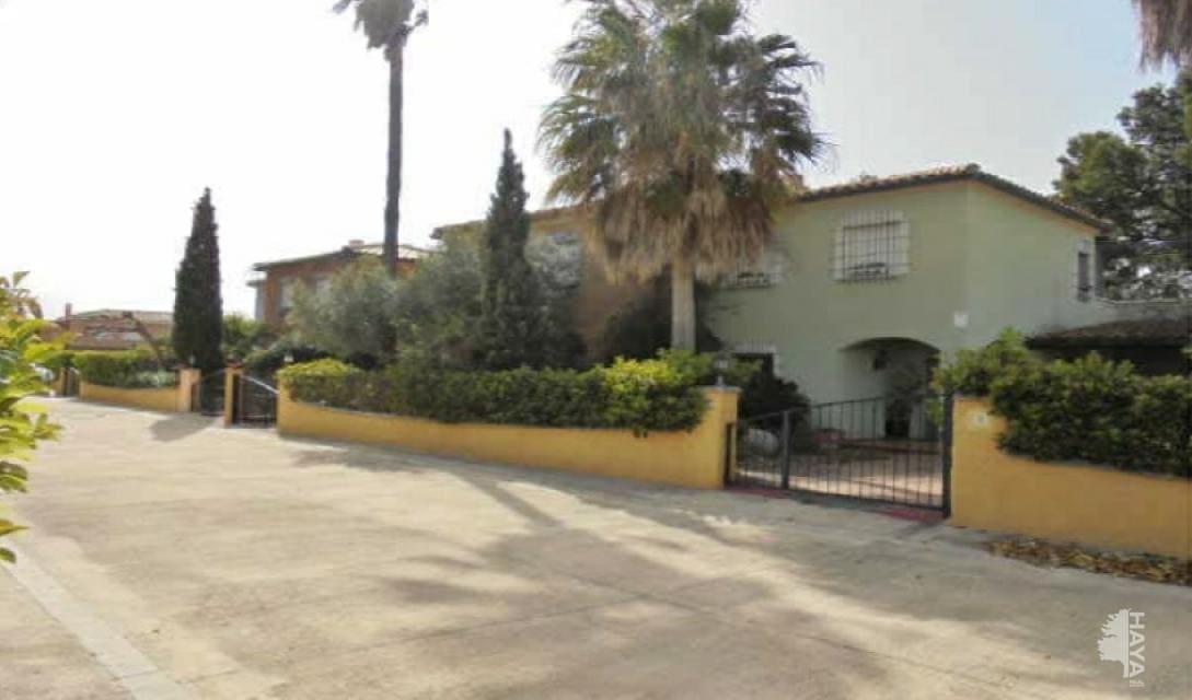 Casa en venta en Miami Platja, Mont-roig del Camp, Tarragona, Calle Mossen Cinto Verdaguer (de), 147.700 €, 3 habitaciones, 3 baños, 143 m2