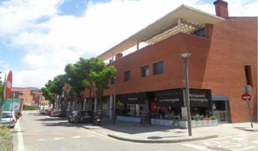 Oficina en venta en Ca L`anton, Vilanova del Vallès, Barcelona, Pasaje Joan Coromines (de), 91.503 €, 71 m2