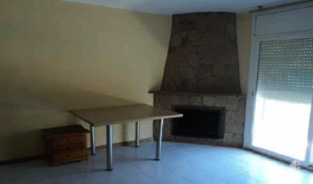 Piso en venta en Torredembarra, Tarragona, Calle Saul (de), 86.000 €, 2 habitaciones, 1 baño, 43 m2