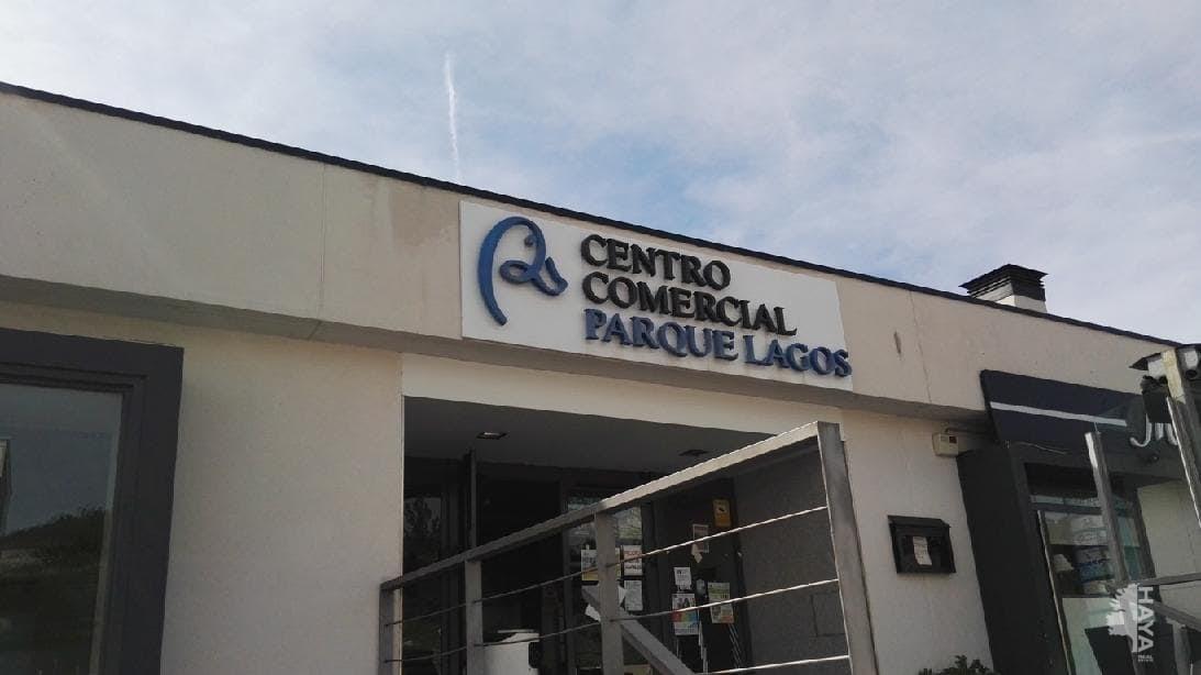 Local en venta en Galapagar, Madrid, Calle Piamonte, 51.300 €, 55 m2