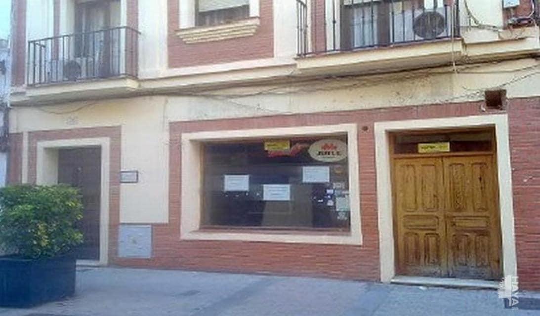 Local en venta en Huelva, Huelva, Calle Rascon, 83.900 €, 169 m2
