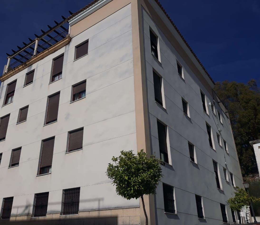 Piso en venta en Arcos de la Frontera, Cádiz, Calle Miguel Mancheño, 87.150 €, 3 habitaciones, 1 baño, 76 m2
