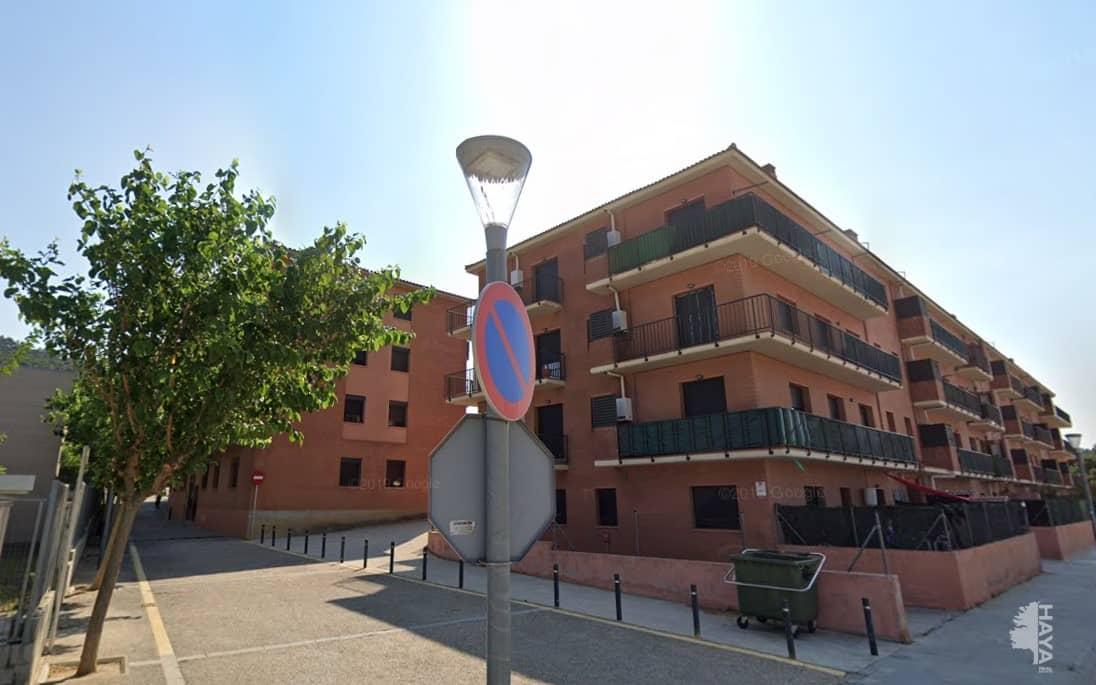 Piso en venta en Mas de L`esquerrà, la Jonquera, Girona, Calle Santiago Pi Sunyer, 78.900 €, 2 habitaciones, 1 baño, 55 m2