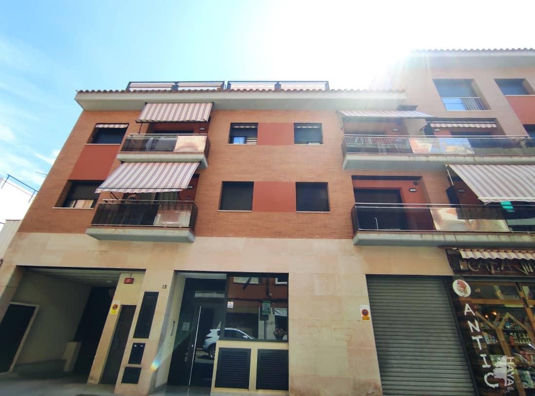 Piso en venta en Poblenou, Pineda de Mar, Barcelona, Calle Moragas I Barret, 118.500 €, 2 baños, 65 m2