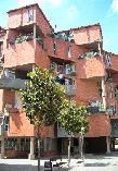 Piso en venta en Barri Gaudí, Reus, Tarragona, Avenida Barcelona, 46.020 €, 3 habitaciones, 1 baño, 80 m2