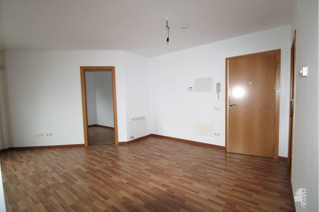 Trastero en venta en Ca L`espolsa, Solsona, Lleida, Calle Angel Guimera, 1.000 €, 2 m2
