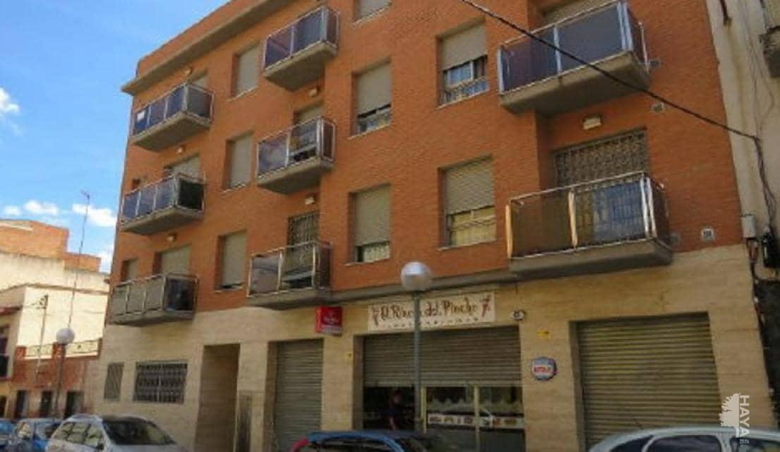 Piso en venta en Bonavista, Tarragona, Tarragona, Calle Nou, 87.500 €, 2 habitaciones, 2 baños, 70 m2