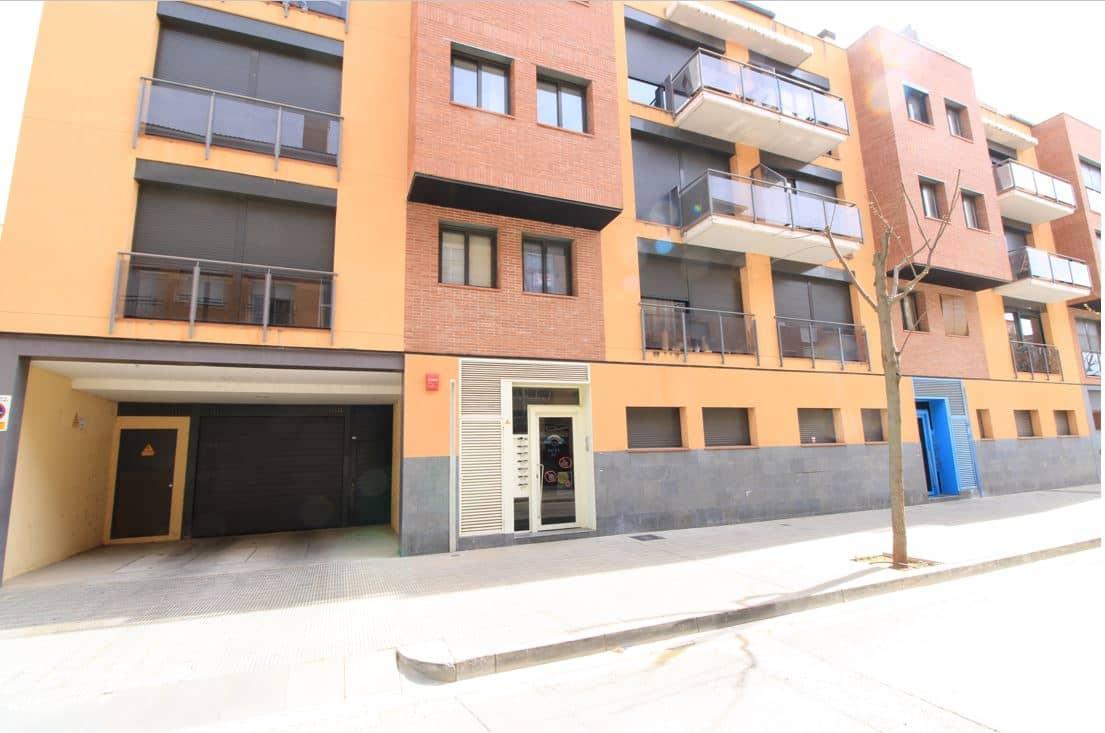 Piso en venta en Can Sala, Sant Fruitós de Bages, Barcelona, Calle Casajoana, 66.000 €, 2 habitaciones, 1 baño, 65 m2