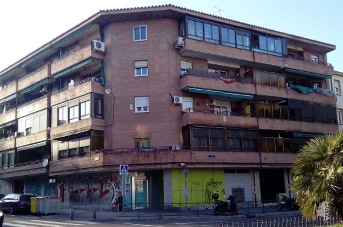 Local en venta en Madrid, Madrid, Paseo de los Jesuítas, 302.925 €, 17310 m2