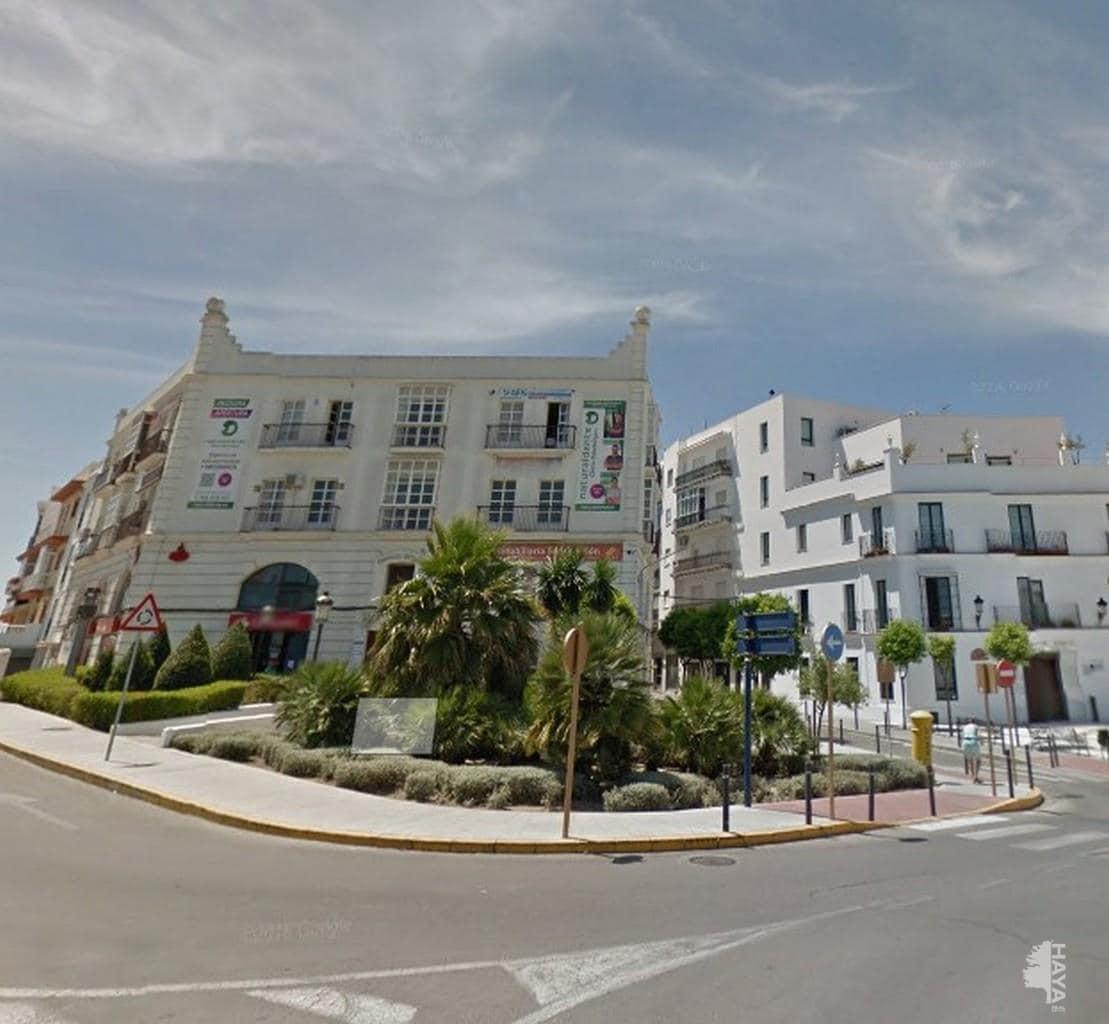 Oficina en venta en Chiclana de la Frontera, Cádiz, Calle Huerta Chica, 28.700 €, 33 m2