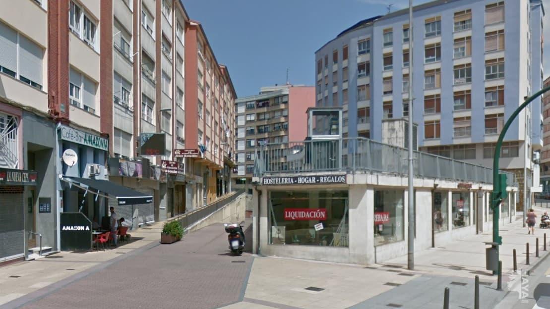 Local en venta en Torrelavega, Cantabria, Calle Jose Maria Pereda, 782.600 €, 617 m2