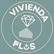 Piso en venta en Piso en Miranda de Ebro, Burgos, 29.000 €, 3 habitaciones, 1 baño, 101 m2