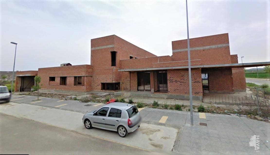 Casa en venta en San Antonio, El Carpio, Córdoba, Calle Saturno, 190.800 €, 5 habitaciones, 4 baños, 798 m2
