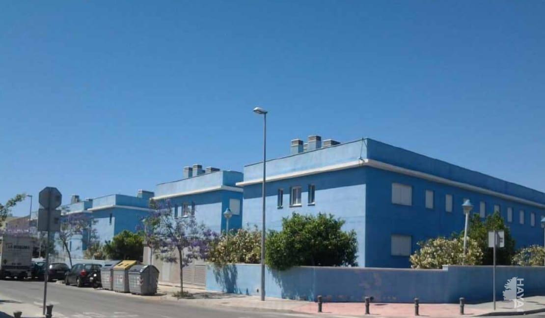 Piso en venta en Urbanización Haygon, San Vicente del Raspeig/sant Vicent del Raspeig, Alicante, Calle Teular, 13.676 €, 1 baño, 14 m2