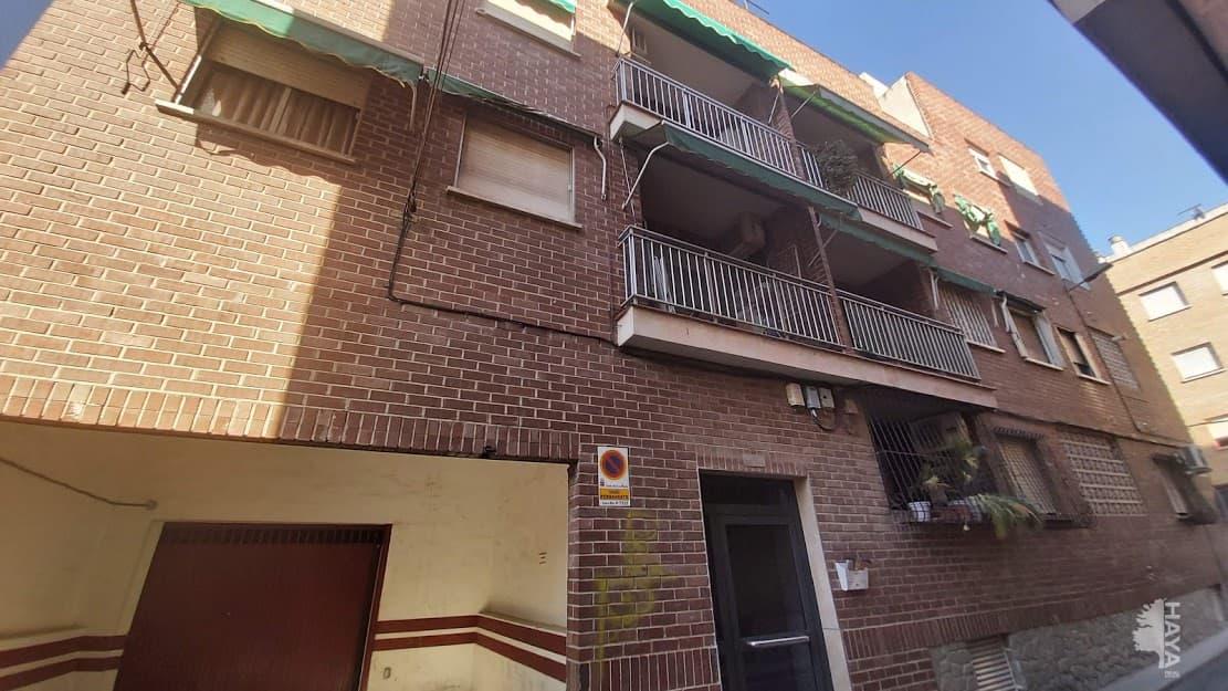 Piso en venta en Pedanía de Puente Tocinos, Murcia, Murcia, Calle Fuensanta, 56.000 €, 1 habitación, 1 baño, 77 m2