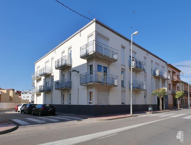Piso en venta en El Pedró, Palamós, Girona, Avenida President Lluis Companys, 142.300 €, 2 habitaciones, 2 baños, 69 m2