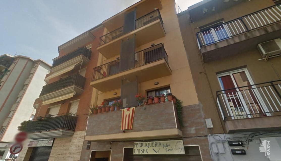 Piso en venta en Rubí, Barcelona, Calle Joan Maragall, 156.800 €, 2 habitaciones, 2 baños, 82 m2