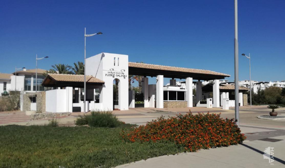 Piso en venta en Vera Playa, Vera, Almería, Avenida Alcazaba, 85.944 €, 2 habitaciones, 2 baños, 79 m2