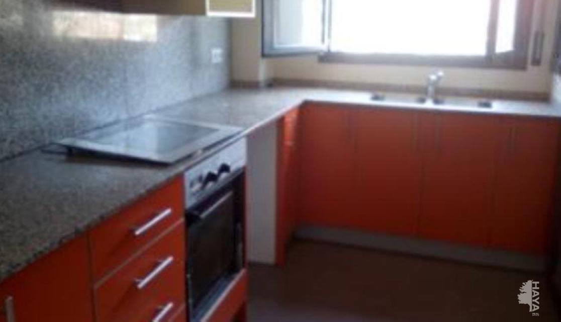 Piso en venta en Manresa, Barcelona, Calle Espígol, 181.600 €, 3 habitaciones, 2 baños, 145 m2